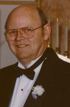 William Bronstad