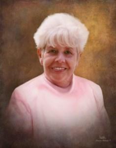 Peggy V.  Bruckert