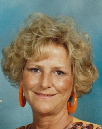 Margaret E  Hess Obituary - Naples, FL