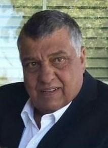 Edward Julian  Karpinski