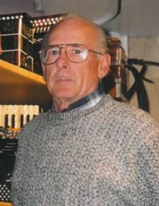 Josef  POTOMAK