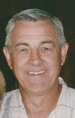 William Edwin  Fulk