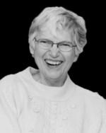 Kathleen Vera