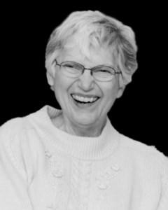 Kathleen Marie  Vera
