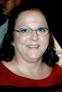 Judy B.  Peagler