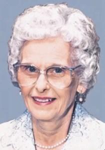 Opal Delena  Buckingham