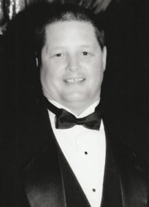 Michael Charles  King