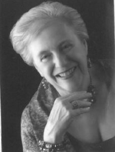 Joanne  Heck