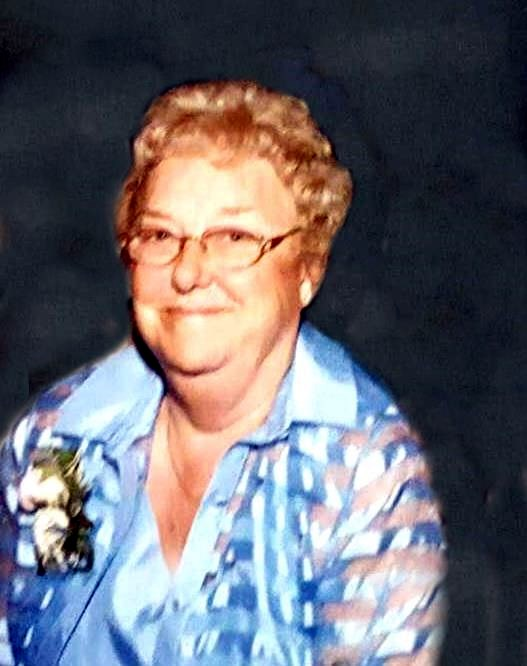 Evelyn Q.  Shelley