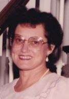 Pansy Alonzo