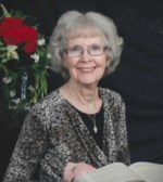 Betty Layne