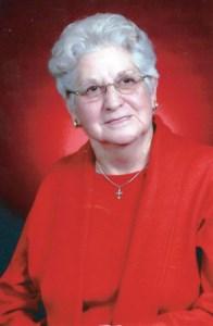 Edith L.  Miller