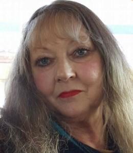 Debra Anita  Rogers Edwards