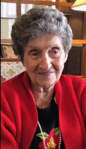 Kathy I.  Vetter