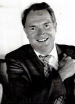 H. Diers