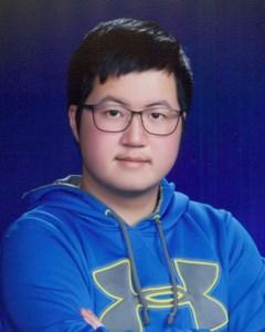 Riccardo Hon To  Wong