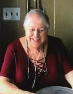 Flora Hughes