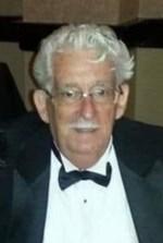 Dale Matthews