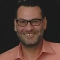 Michael S.  KOENIG