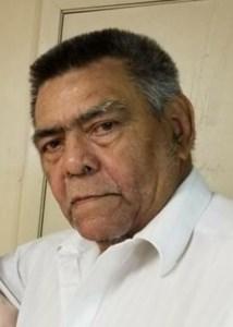 "Fernando ""Papi""  Hernandez"