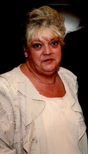 Beverly Ann  Budniewski