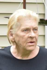 Peggy J.  Schieferstein