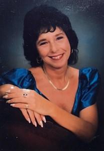 Carolyn S.  Gwaltney