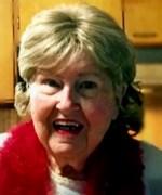 Maureen Przystac