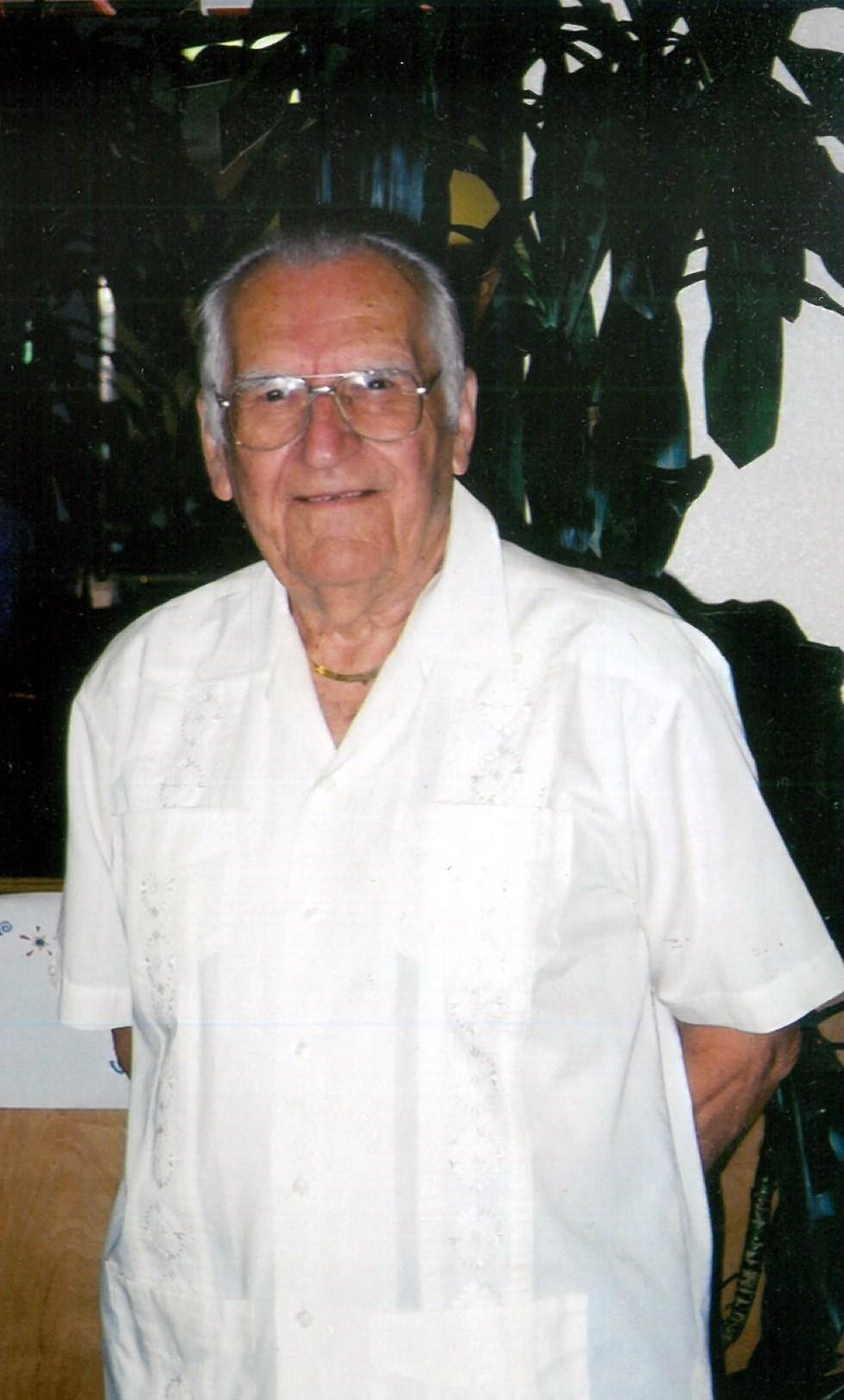 Charles Joseph  Kunetka