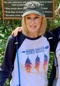 Janice Gail  Beazely
