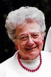 Marcia B.  Boone
