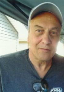 Robert J  Czarny