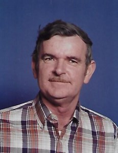 Tiblow W.  Bland