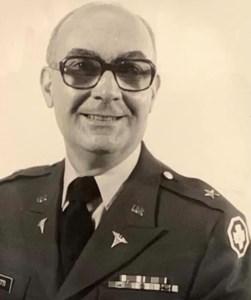 Gregorio C.  Brevetti