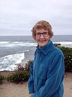 Eunice Mattera