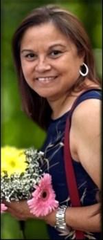 Jessica Jimenez Chavez