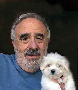 Jeffrey David  Wittenberg