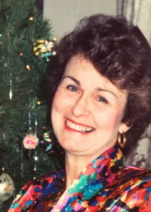 Eleanor  Harding