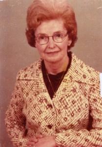 Iva Lee  Porter