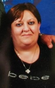 Gayane Eghia  Manavazian
