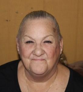 Cathy  Kolendorski