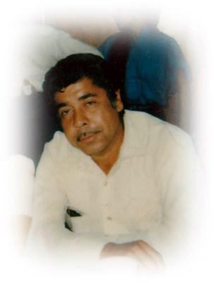 Ramon Galaviz