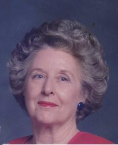 Ms. Dorothy A  Hubbard