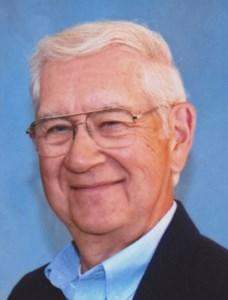 James David  Martin, Jr.