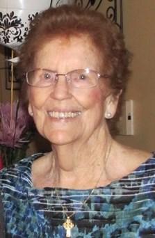 Ann Martnishn