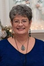 Karen Cross