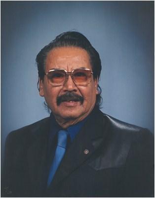 Manuel Valdez