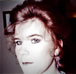 Debbie Elaine  Arthur