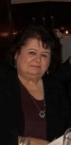 Pamela E.  Ambrosino