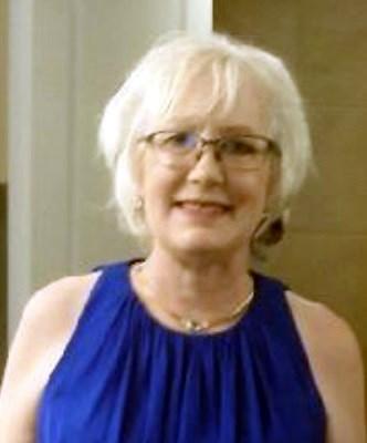 Janice Ann  Evans